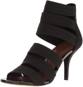 Donald J Pliner Women's Gigee-d Dress Sandal