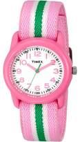Timex Analog Analog Watches