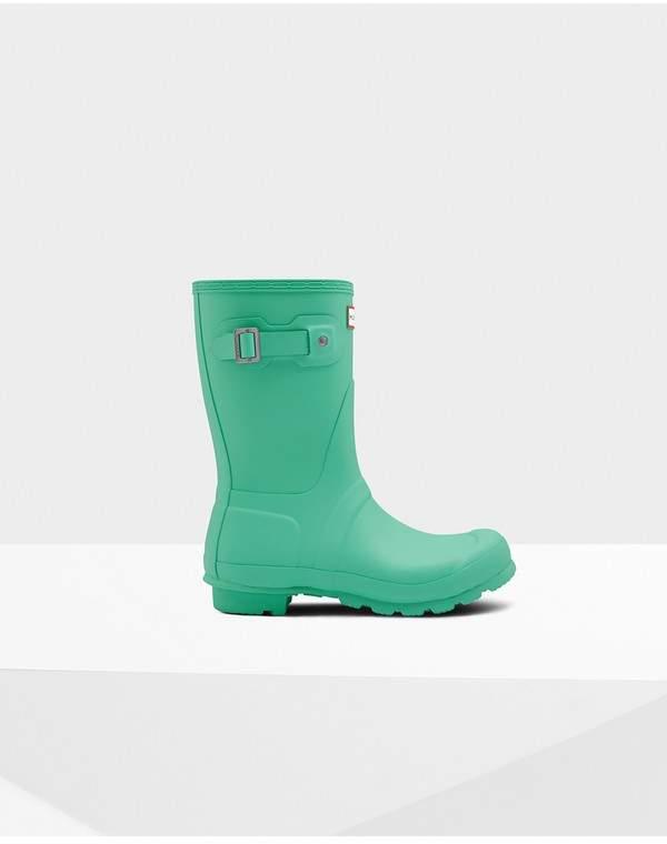 80bed947c Hunter Boot Socks - ShopStyle