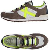 Munich Low-tops & sneakers - Item 11061504