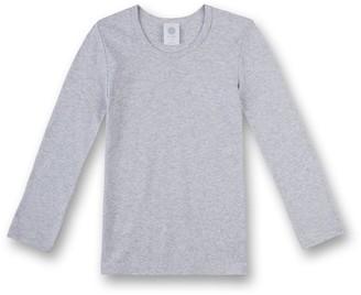 Sanetta Boys' 301500 Undershirt