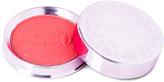 100% Pure 100 Pure Powder Blush