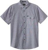 Matix Clothing Company Men's AL Oxford Woven Short Sleeve Shirt 8143815