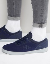 Emerica Emercia Westgate Cc Sneakers