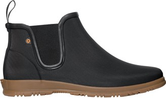 Bogs SweetPea Boot - Women's