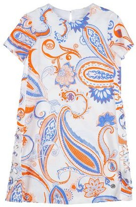 Roberto Cavalli JUNIOR Dress