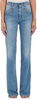 Fiorucci Women's Edie Archivio Flared Jeans
