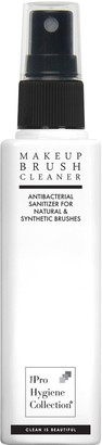The Pro Hygiene Collection Antibacterial Makeup Brush Cleaner 100Ml