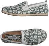 Dolce & Gabbana Espadrilles - Item 11115900