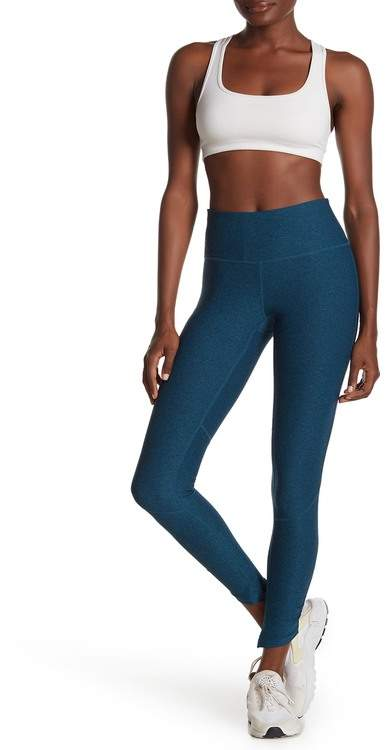 9c6484ff5acfa Zella Leggings - ShopStyle