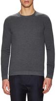 Theory Edane Breach Sweater