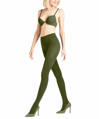 Falke Women's Softmerino W TI Tights Opaque