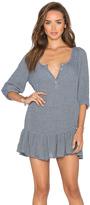 d.RA Lyon Dress