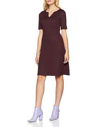 S'Oliver BLACK LABEL Women's 11.808.82.8411 Dress,8