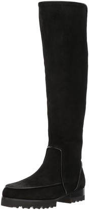 Donald J Pliner Women's EVA Fashion Boot