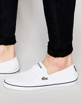 Lacoste Marice Lace Up Sneakers