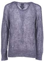 Tom Ford Cable Knit Jumper