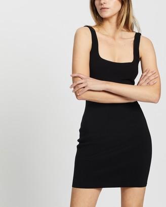 Bec & Bridge Arlette Mini Dress