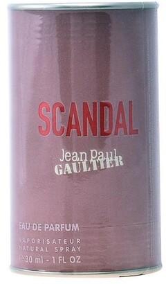 Jean Paul Gaultier Scandal by Eau De Parfum Spray 1.7 oz