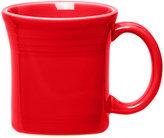 Fiesta Scarlet Square Mug
