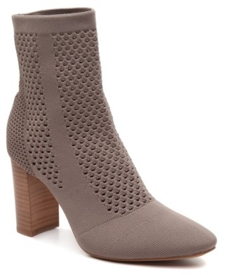 Charles by Charles David Banker Bootie