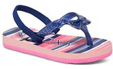 Roxy TW Fifi Flip Flops Sandal