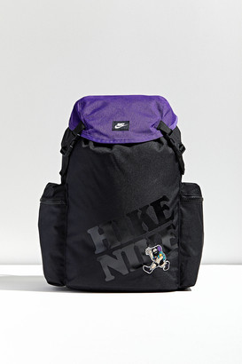 Nike Heritage Hike Backpack