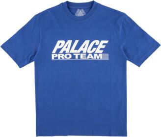 Palace Pro Tool T-Shirt - Small