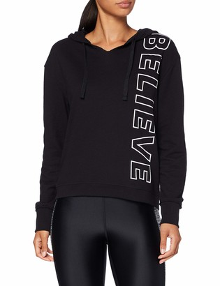 Active Wear Activewear Gym Hoodie
