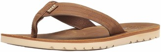 Reef Men's RF0A2YFR Sandal