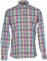 Etro Shirts - Item 38626462
