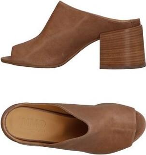 MM6 MAISON MARGIELA Sandals
