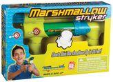 Toysmith Marshmallow Stryker Mini Marshmallow Shooter