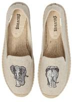 Soludos Women's Espadrille Slip-On