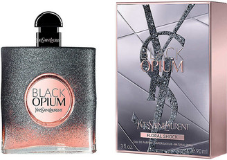 Saint Laurent Black Opium Floral Shock eau de parfum 50ml