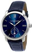 Ulysse Nardin Classico Automatic Men's Watch 3203-136-2/33