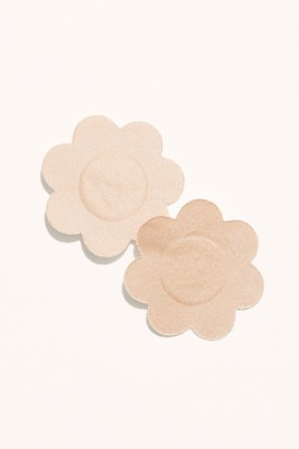 Fashion Forms Extreme Silicone Petals