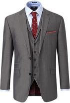Skopes Men's Egan Suit Jacket