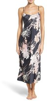 Natori Women's Layla Nightgown