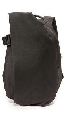 Côte and Ciel Isar Ecoyarn Medium Backpack