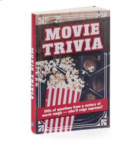 Publications international ltd. Movie Trivia Book by Publications International, Ltd.