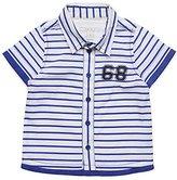 Esprit Baby Boys' RJ12022 Shirt