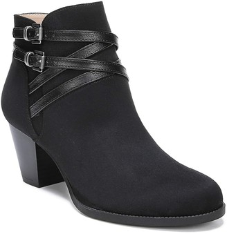 LifeStride Women's Ankle Boots