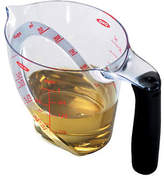 Good Grips Oxo Measuring Cups 1 Cup Angled