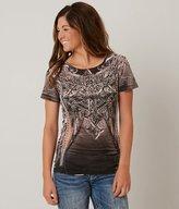 Sinful Alondra T-Shirt