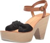 Dolce Vita Women's SHIA Wedge Sandal