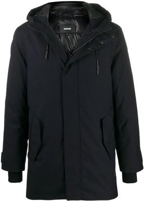 Mackage Faris hooded parka coat