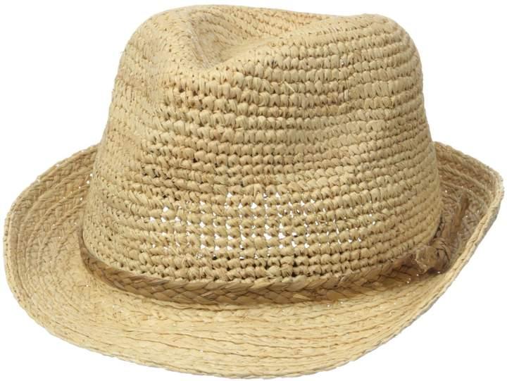 270d458c3cc8a Scala Hats For Women - ShopStyle Canada