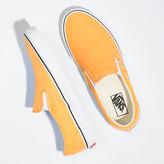 Vans Neon Slip-On