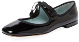 Marc Jacobs Lisa Patent Leather Mary Jane